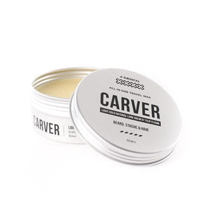 CARVER All-in-one Balm - Rӕdical Raedical