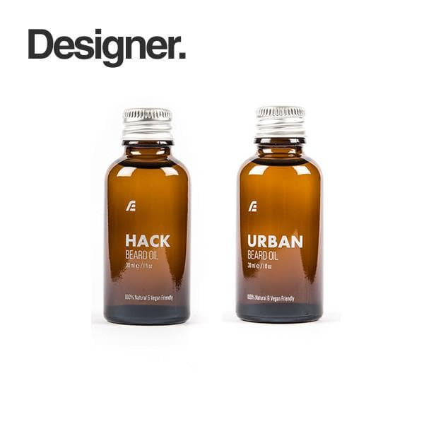 Designer bundle - Rӕdical Raedical