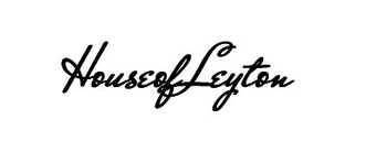HOUSE OF LEYTON