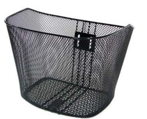 Ontrack - Wire Mesh Basket