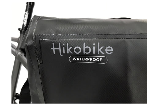 Hiko Waterproof Carry Bag