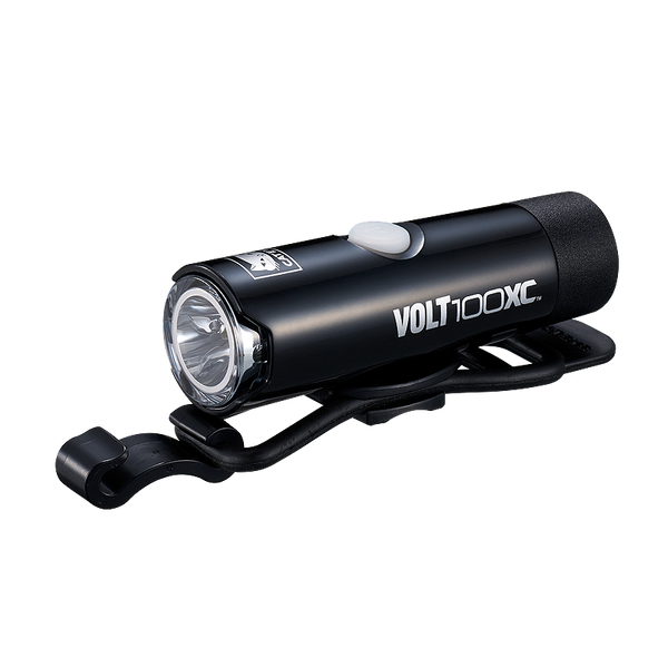 Cateye Volt100XC Front Light