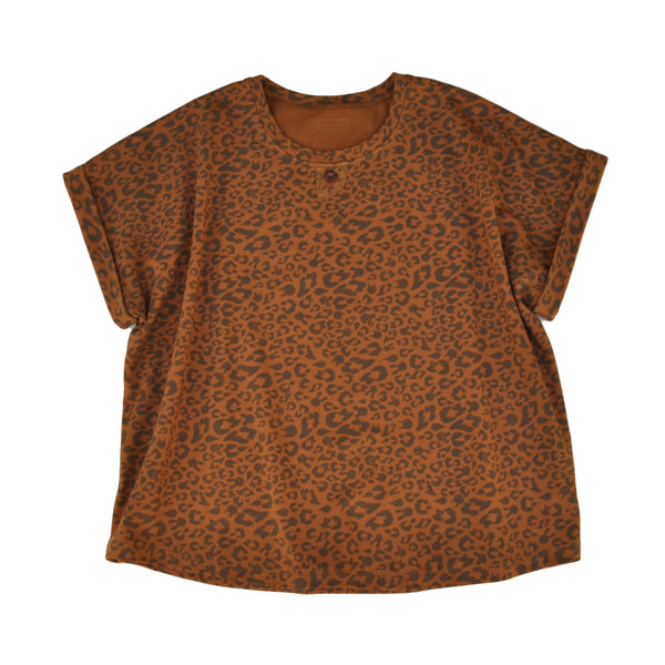 Madame Animale Tee