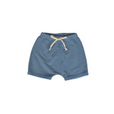 Relax Terry Shorts (+ colours)