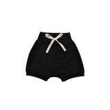Terry Slouch Shorts (+ colours)