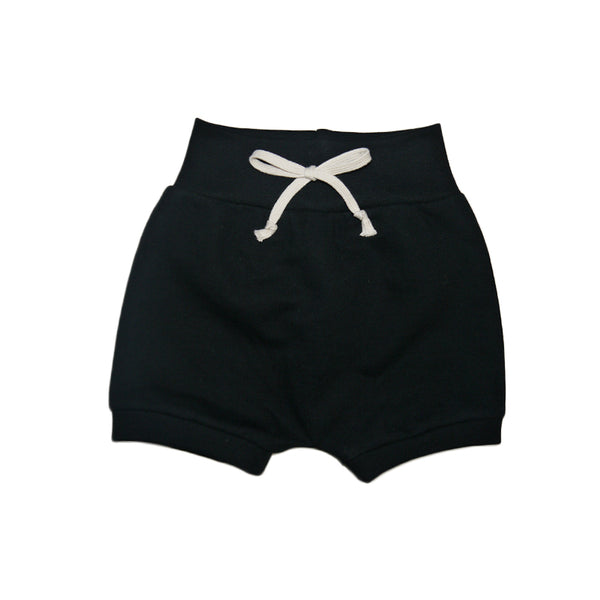 Classic Slouch Shorts