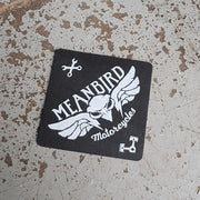 MBM Rubber Coaster