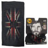 Gear with Grit Blighty Buff (One Size)