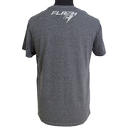 Flash 52 (Mens) T-Shirt