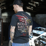 MBM 'Fire Bird' T-Shirt