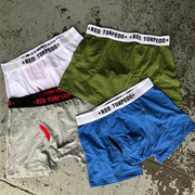 Crawford Underwear (Mens)