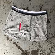 Gear Boxer Underwear (Mens)