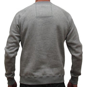Fuel for the Frame Sweatshirt