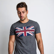 Vincent Blighty (Mens) T-Shirt