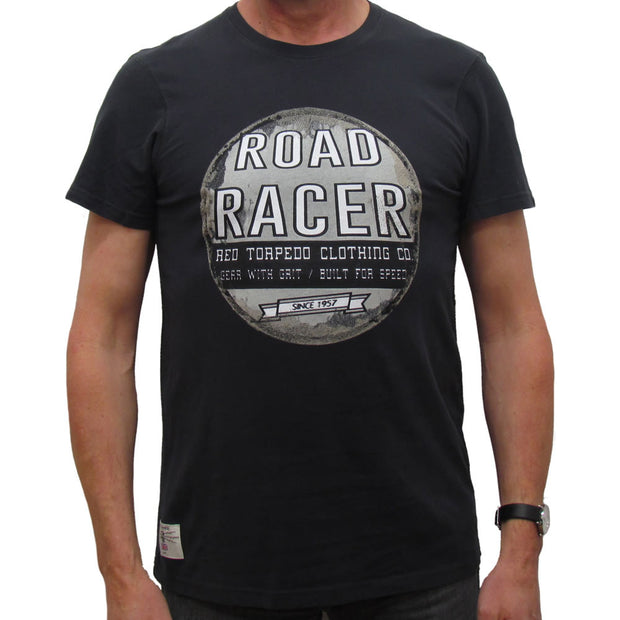 A tribute to the raw energy and skill of the riders who make UK Road Racing the purest form of motorsport on the planet.
