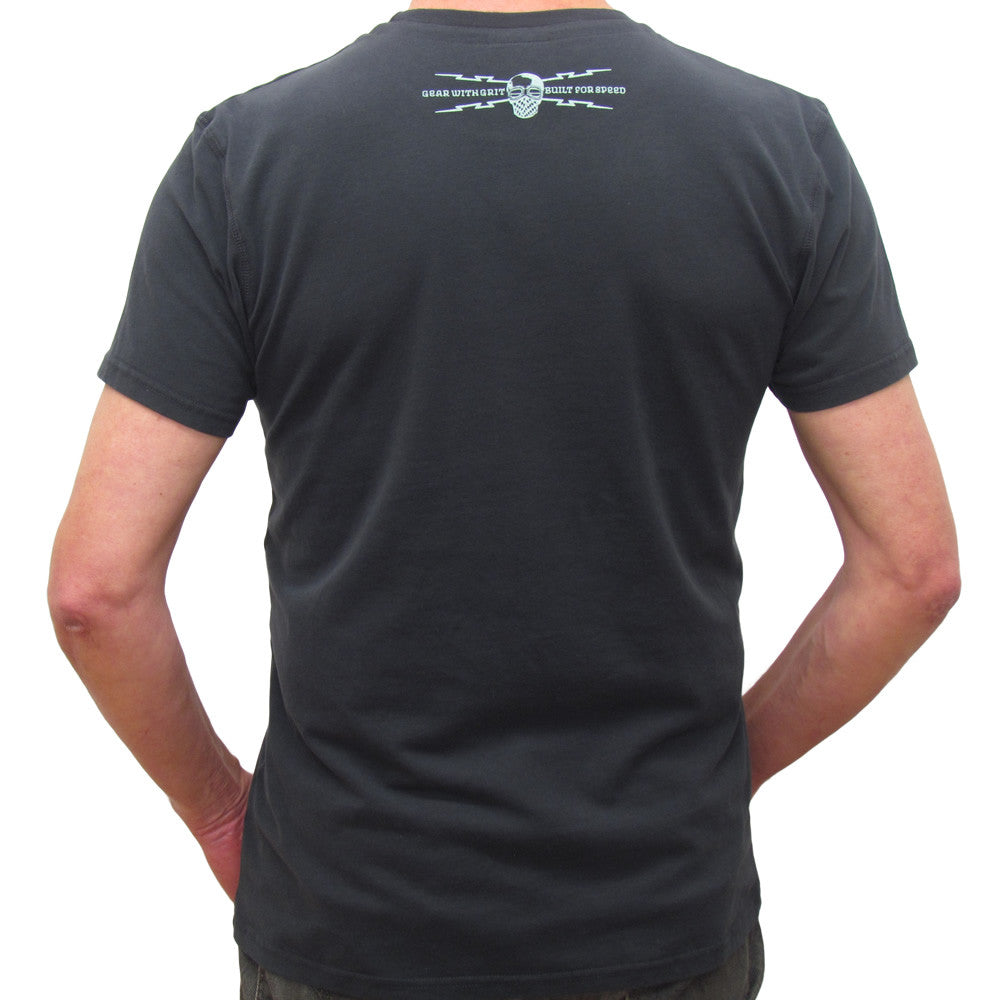 Road Tested 2015 (Mens) T-Shirt