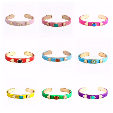 SALE Candy Bangle