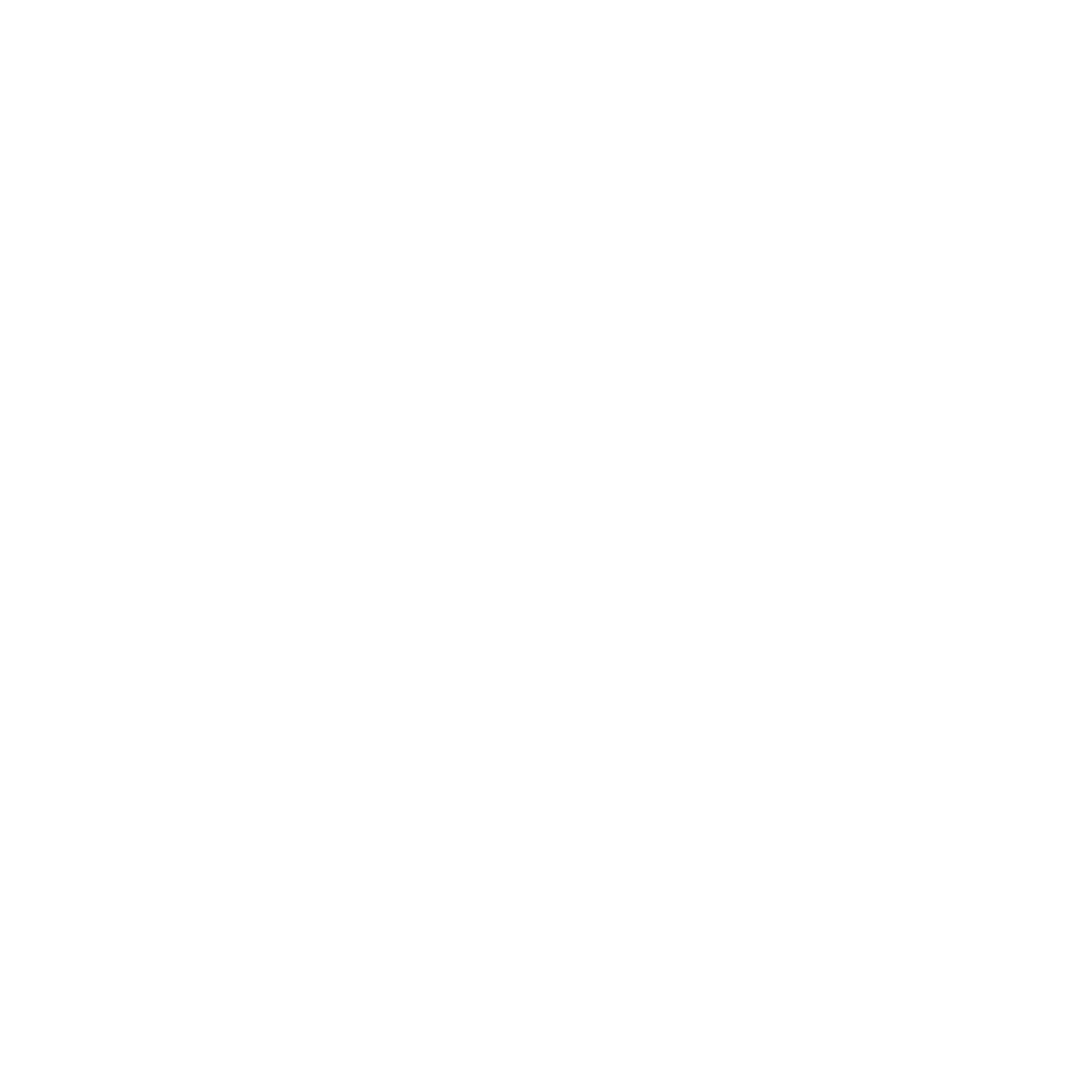 Noy Alon Jewelry Design