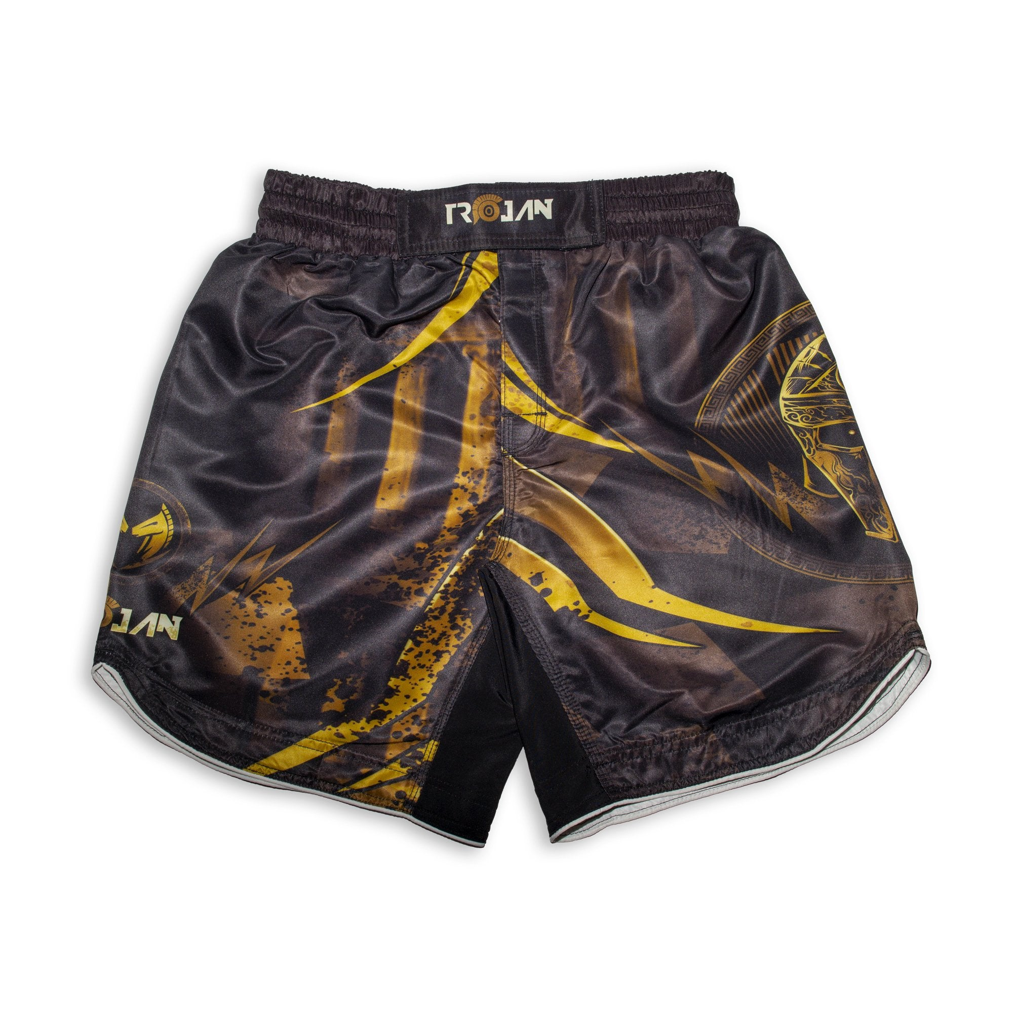 VITTORIA | FIGHT SHORTS