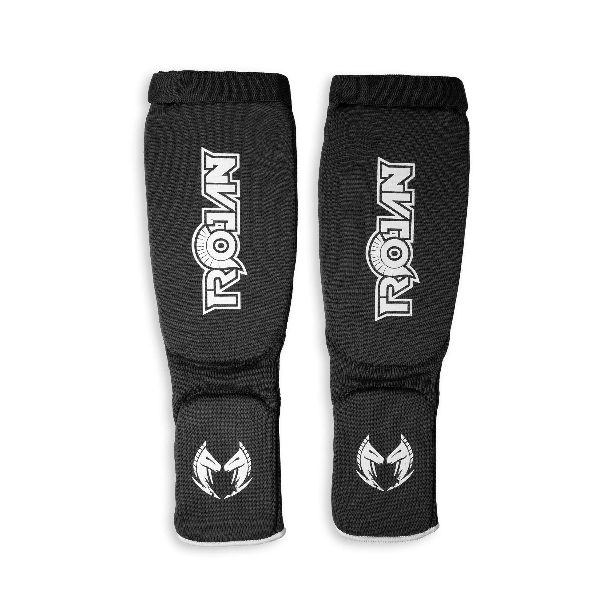 OCREA | CLOTH SHIN INSTEP - Trojan Fight.com | TrojanFight Boxing