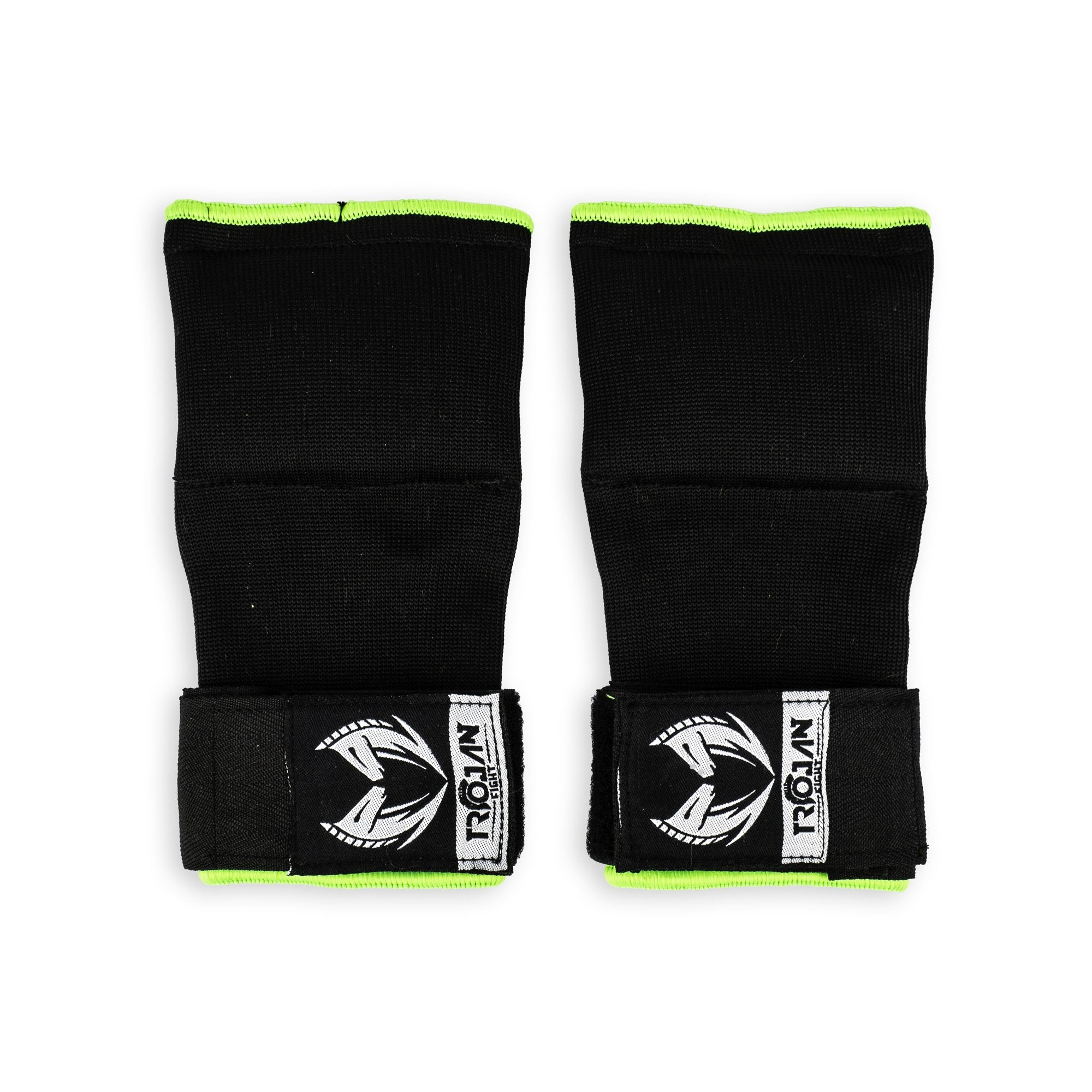 KONTACT GEL | GLOVE WRAPS