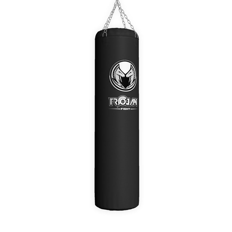 Sacco boxe Made in Italy 35Diam | Pro 60KG - Trojan Fight