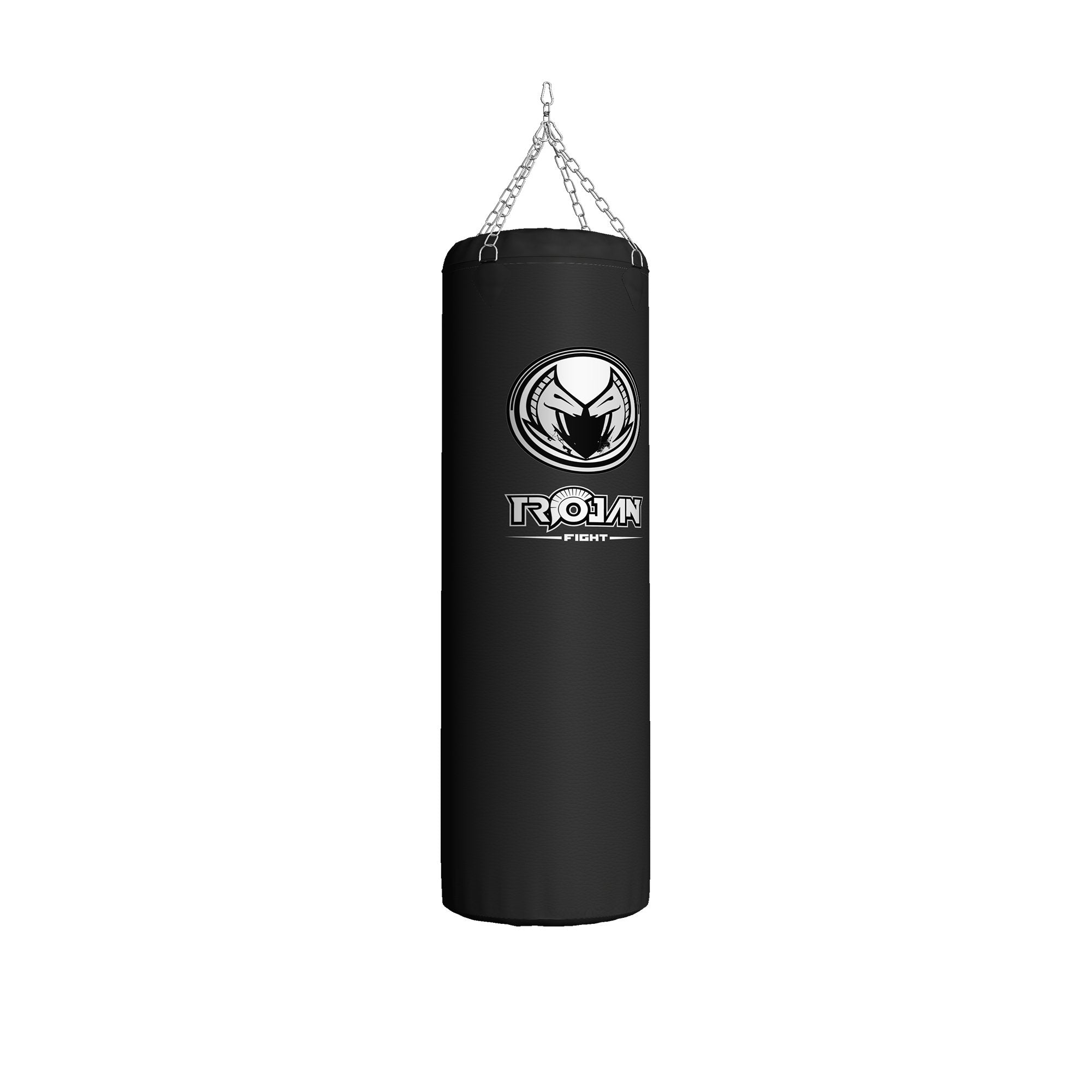 HEAVY BAG 45DIAM | PRO 30KG - Trojan Fight.com | TrojanFight Boxing