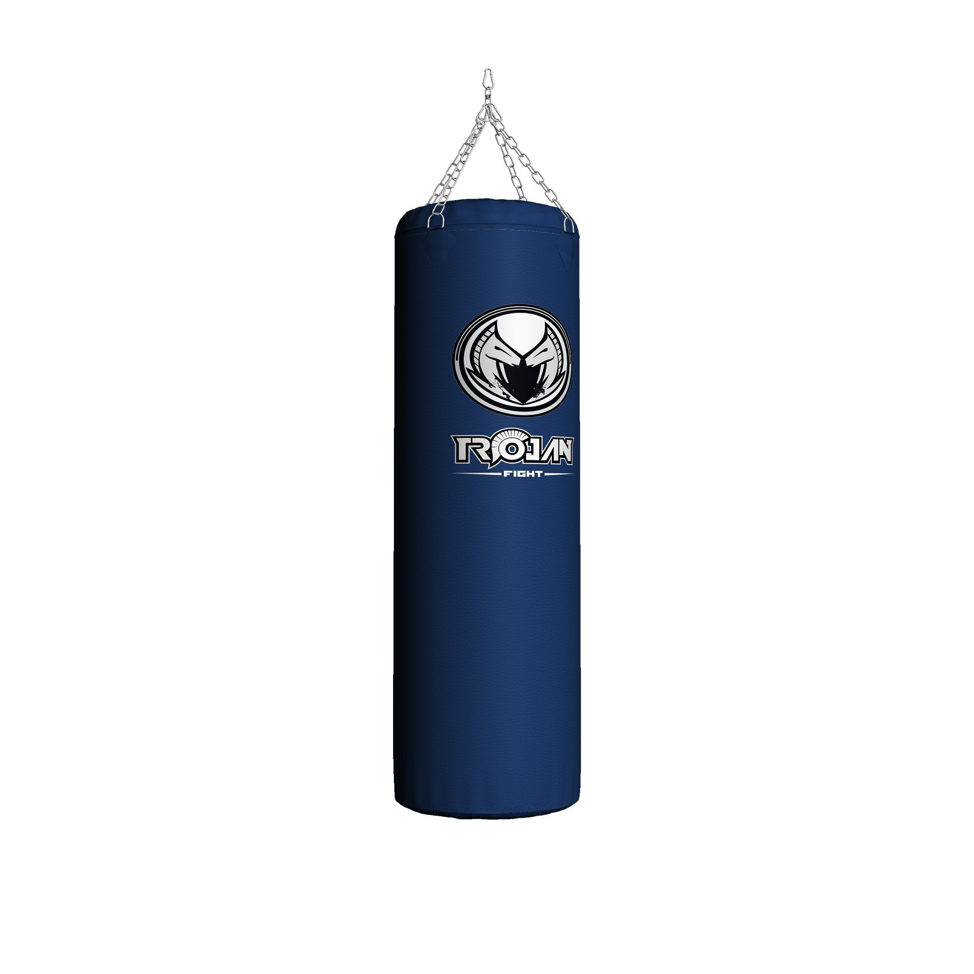 HEAVY BAG | PRO 30KG - Trojan Fight.com | TrojanFight Boxing