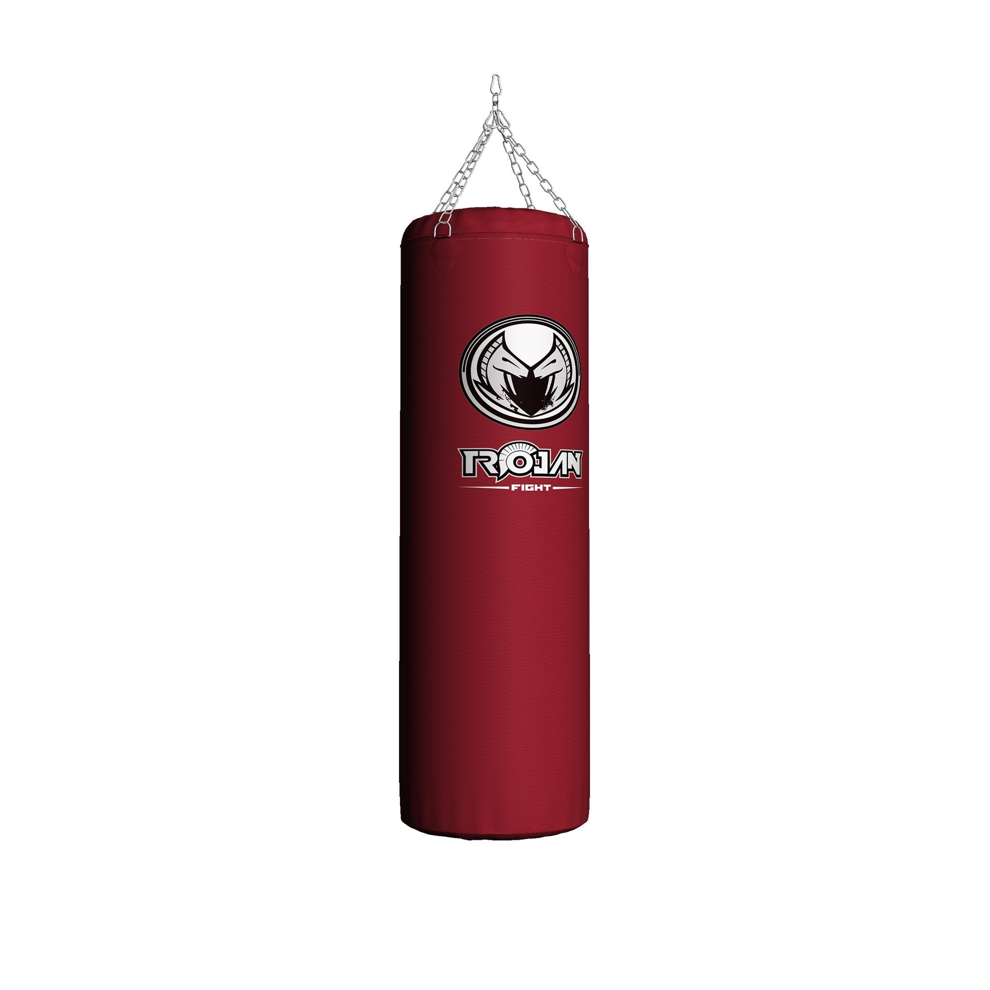 HEAVY BAG | PRO 20KG - Trojan Fight.com | TrojanFight Boxing