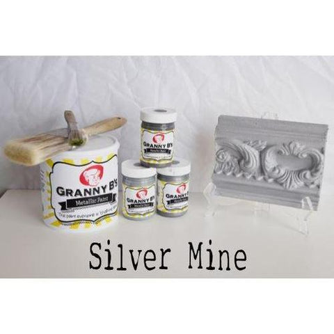 products/1_Silver_Mine.JPG
