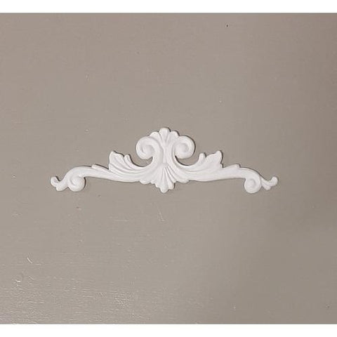 Embellishment ME328 - Granny B's Old Fashioned Paint