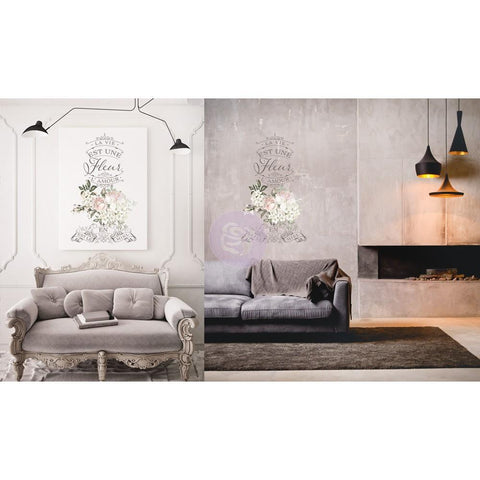 products/632878La_Vie_Une_Fleur_-_staged_couch.jpg