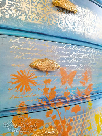 products/Boho_Dreams_Dresser-2_adhesive.jpg