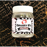 Crackle Medium - 400ml - Granny B's Old Fashioned Paint