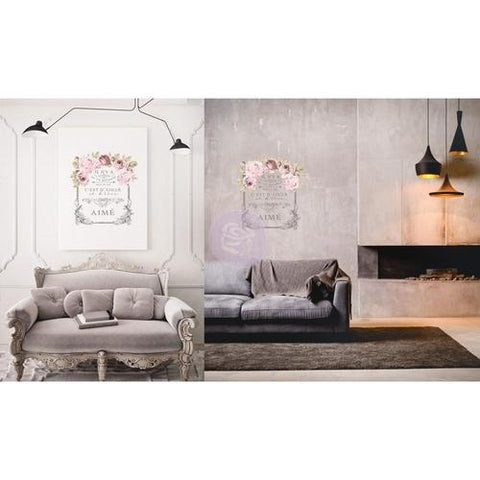 products/Dans_La_Vie_Staged_Couch.jpg