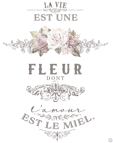 products/Fleur.png