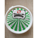 Granny B's Waxing Cream 250ml - Granny B's Old Fashioned Paint