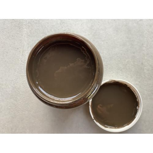 Amazing Glaze -  Collection (4 x 400ml)