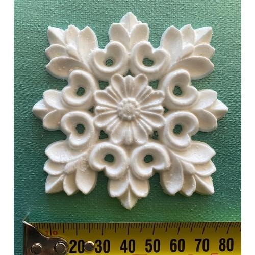 Embellishment PLA011 - Granny B's Old Fashioned Paint