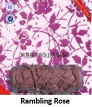 products/Pattern_Rambling_Rose.JPG