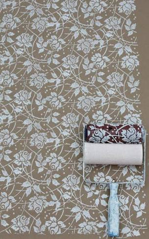 products/Rambling_Rose_Roller_pattern.JPG