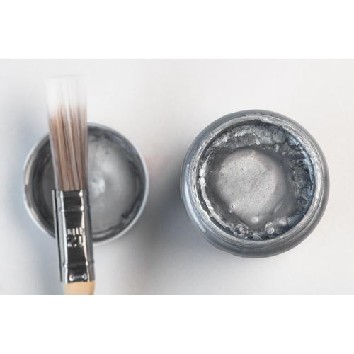 Precious Metals - Liquid Metal Collection - Granny B's Old Fashioned Paint