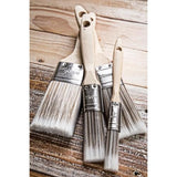 Hamilton's Ensign Perfection Paintbrushes - Granny B's Old Fashioned Paint