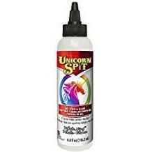 Unicorn Spit 4oz (118ml) - White'Ning - Granny B's Old Fashioned Paint