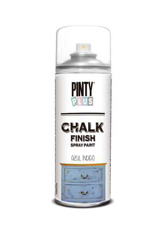 products/pinty-plus-chalk-spray-blue-indigo.jpg