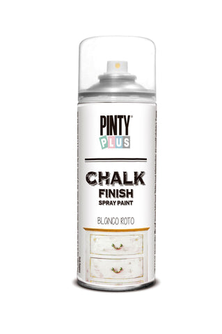 products/pinty-plus-chalk-spray-broken-white.jpg