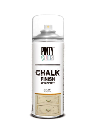 products/pinty-plus-chalk-spray-cream.jpg