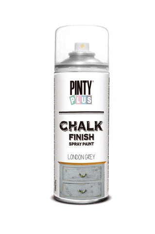products/pinty-plus-chalk-spray-london-grey.jpg
