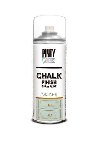 products/pinty-plus-chalk-spray-mint-green.jpg