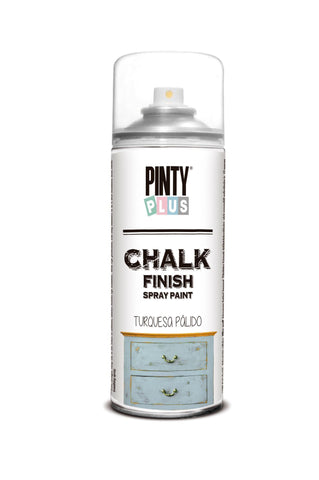 products/pinty-plus-chalk-spray-pale-turquoise.jpg